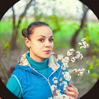 Елена Подшивалова