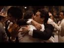 Крестный Отец 2 | The Godfather: Part II (1974) Я знаю это был ты, Фредо
