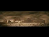 La Bionda - Sandstorm (Belly dance)