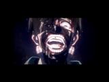 •○Anime Vine○Токийский гуль Tokyo Ghoul○•