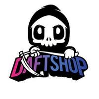 daftshop