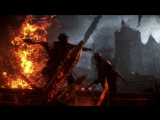 Официальный трейлер с отзывами критиков о Battlefield 1