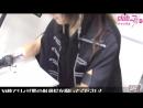 ゼル Zeru 黒姫の夢遊病 Kurohime no muyuubyou :制限時間30秒間で、メンバーの顔を描いて、メンバーに一言! ゼル Zeru ⇒リィザ Riza