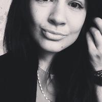 Олеся Юричева