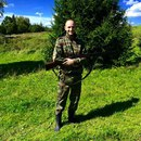 Кирилл Косачев фото #44