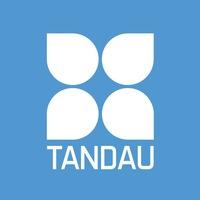 TandauPosters