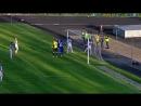 Миколаїв-Динамо 0:1. Гол Ярмоленка