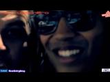 Lee Cabrera feat. Tommie Sunshine - Shake It (RoelBeat &amp Sharapov Remix 2016)_HD