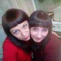 Ольга Климовская