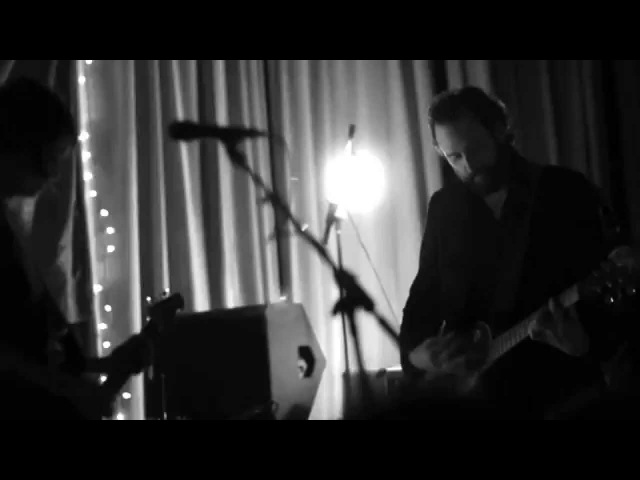 Carissas Wierd - Ignorant Piece of Shit (Live)