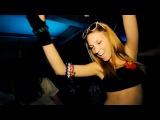 Manu Da Bas - Jump Around (Official Video)
