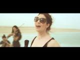 La Oreja de Van Gogh - La Playa (Un Viaje Al Mar Muerto) (HD)