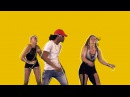 Chip Chop Sanjay Shelly Belly Official Video July 2016