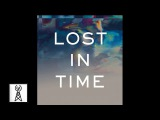 Ralph Lawson - Lost in The Storm (Hector Couto Remix)