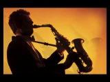 СборникМелодии Саксофона для Романтического ВечераGold saxophoneMusic for the soul