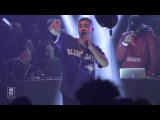 Ramriddlz Sweetersound (Live at uTOpia)