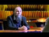 One Punch Man Dugin