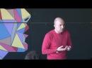 Открытые семинары Михаил Филяев 26 марта 2017 часть 1