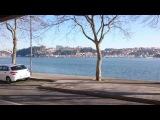 Португалия. Порто. Поездка на старом трамвае Отдых с Free Sail