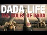 Dada Life - So Young So High