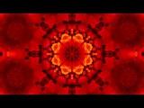 Медитация очищения ауры  очищение 7  чакр  музыка для медитации, сна