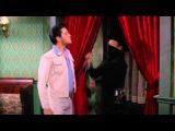 Elvis Presley - US Male (New Edit)