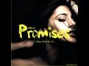 OVmusic pres. Oleg Velin I.K. – Promises