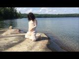 Elysian Fields - Higher Power (Official Video)