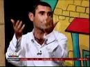 Qulp Ans Mehemmed Feda Elsad Qemli Yusif Teselli Umid Nigaran