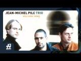 Jean-Michel Pilc Trio - So What
