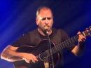 David Broza - Estuve Aqui (Live)