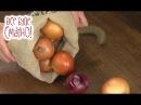 10 блюд из лука. Часть 2 — Все буде смачно. Сезон 4. Выпуск 28 от 27.11.16