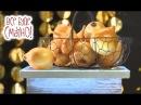 10 блюд из лука. Часть 1 — Все буде смачно. Сезон 4. Выпуск 27 от 26.11.16
