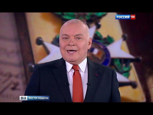 Французы возмущены замалчиванием подвига Александра Прохоренко