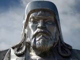 Монгольское Иго   правда или вымысел . Документальный фильм