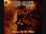 Iced Earth - Prophecy (Ripper Version)