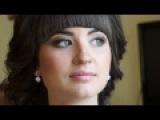 Свадебный клип Сергея и Екатерины! Губкин 2016!