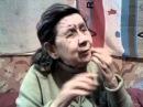 Мама поет песню про Антошку