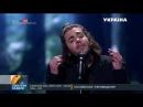27 летний Сальвадор Собрал из Португалии стал победителем Евровидения 2017