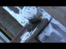 Станок для гибки арматуры своими руками cnfyjr lkz ub,rb fhvfnehs cdjbvb herfvb