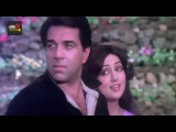 Kal Na Mana Tu Parso Na Mana Video Song | Bollywood Movie Songs | Dharmendra, Hema Malini