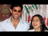 Kaho Na Pyaar Hai Music Release | Hrithik Roshan Ameesha Patel | Bollywood Old Movies