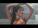 Rama Rama Ghazab Huyi Gawa Re Lata Mangeshkar Hema Malini Naya Zamana Romantic Song