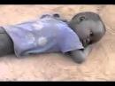 Самые бедные дети Африки.Most poor children in Africa.