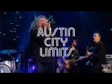 Robert Plant &amp The Sensational Space Shifters -