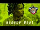 🔥Remake of Beat Young Thug-[By Instrumental Heavy Cuban]🔥