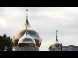 LIVE Patriarch Kirill to lead liturgy at St. Trinity Cathedral in Paris