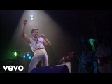 Earth, Wind &amp Fire - After The Love Has Gone (Live)