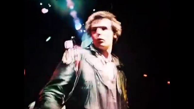 Sex Pistols Live In Stockholm Sweden July 28th 1977 *COMPLETE FILM HIGH QUALITY VIDEO AUDIO*