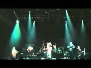 [04] Rammstein - Weisses Fleisch (American Airlines Arena 12-10-1998), Phoenix, USA
